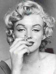 Ultimul weekend din viata actritei Marilyn Monroe