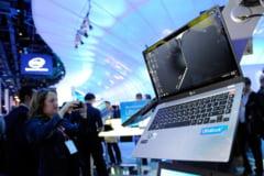 Ultrabook-ul la putere: Care sunt cele mai asteptate modele in 2012 (Galerie foto)