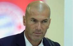 Uluitor! Cu câti bani s-au vândut la licitație tricourile lui Zidane și LeBron James