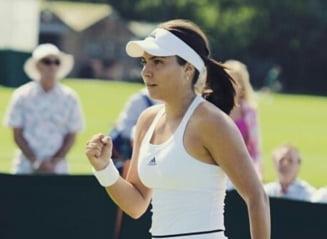 Uluitor! Gabriela Ruse se luptă pentru al doilea trofeu WTA consecutiv. Românca are 13 victorii la rând. Cu cine va juca în finala de la Palermo