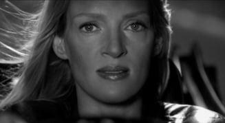 Uma Thurman rupe tacerea in legatura cu Harvey Weinstein: Nu meriti un glont