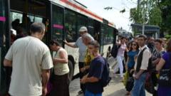 Umilinte si discriminare la RATP! Aberatiile dureaza de ani de zile