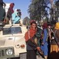 """Un înalt oficicial militar american susține că """"nimic nu indica faptul că armata şi guvernul afgan s-ar prăbuşi în 11 zile"""""""