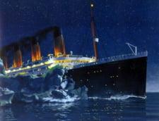 """Un """"Titanic"""" fara barci de salvare - economia globala se indreapta spre recesiune"""