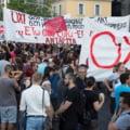 """Un """"nu"""" care zguduie Europa: Urmeaza o ultima incercare disperata pentru salvarea Greciei"""