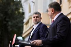 Un ONG s-a dus cu executorul judecatoresc la PSD pentru a dezvalui cati bani a incasat partidul din subventiile primite de la stat