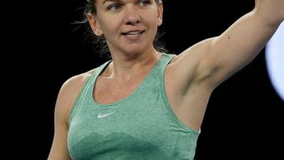 Un Roland Garros plin de romance. Patru jucatoare din Romania, acceptate direct pe tabloul principal