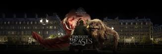 """Un actor cunoscut pentru franciza """"Fantastic Beasts"""" a fost condamnat la inchisoare pentru agresiuni sexuale"""