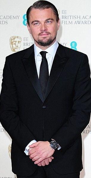 Un actor de Oscar: Imi doresc o femeie smerita
