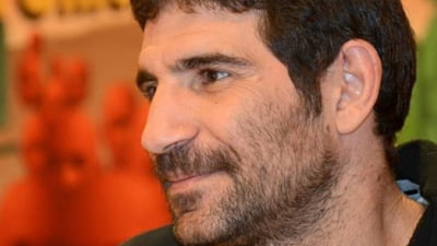 Un actor din Las Fierbinti ar fi fost prins la volan drogat si fara permis