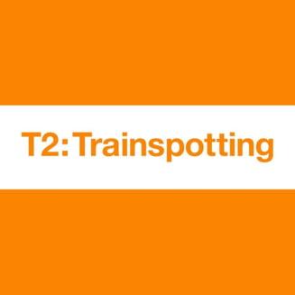Un actor din Trainspotting 2 a fost impuscat mortal