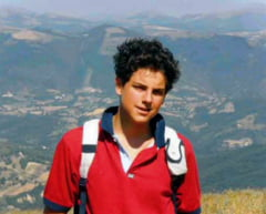 """Un adolescent, mort de leucemie in urma cu 14 ani, beatificat de Biserica Catolica. Era supranumit """"influencer-ul Lui Dumnezeu"""""""