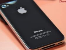 Un adolescent da in judecata Apple si cere daune de un miliard de dolari