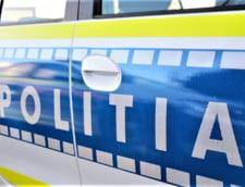 Un afacerist francez stabilit in Romania, urmarit de autoritatile din tara sa pentru infractiuni financiare, a fost prins in statiunea Mamaia