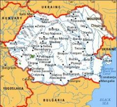 Un african vrea sa fie presedintele R.Moldova ca sa faca unirea cu Romania
