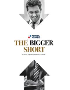 Un alt Big Short este la orizont. Iata cum poti profita de oportunitatea secolului