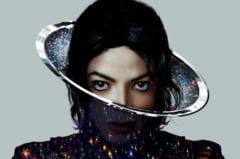 Un alt fel de Michael Jackson - Cum suna Thriller salsa (Video)