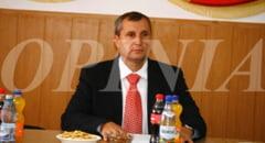 Un alt incompatibil vrea medalie de la PSD: Titel Maleanu din Maracineni