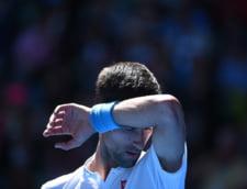 Un alt jucator de top 3 ATP a anuntat ca nu va participa la Miami Masters