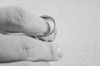 Un alt mod de a vedea lucrurile. De ce un divort nu e un esec, ci chiar un succes