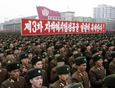 """Un american """"indragostit"""" de Coreea de Nord acuza SUA ca incalca drepturile omului"""