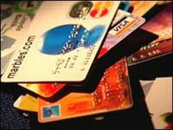 Un american a furat datele de pe 130 de milioane de carduri