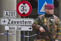 Un an de la atentatele din Bruxelles soldate cu 32 de morti. Numeroase intrebari au ramas si acum fara raspuns
