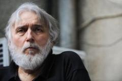 Un an de la moartea lui Adrian Paunescu