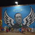 Un an de la uciderea lui George Floyd. Cum s-au schimbat Statele Unite dupa tragedia care a socat lumea