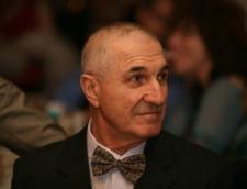 Un an fara Gheorghe Dinica