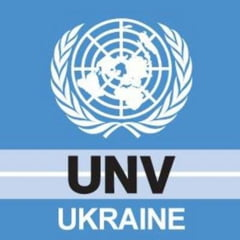 Un angajat ONU a fost capturat de rebelii prorusi in Ucraina