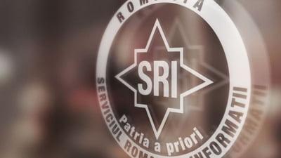 """Un angajat SRI în război juridic cu instituția. Vrea să fie pensionat anticipat pe motiv că este """"apt limitat pe timp de pace și război"""""""
