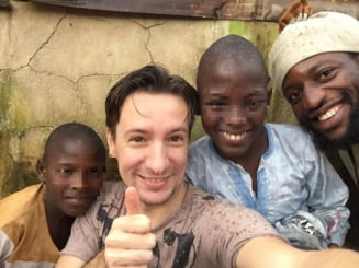 Un angajat al Natiunilor Unite, anchetat in dosarul uciderii ambasadorului italian in Congo