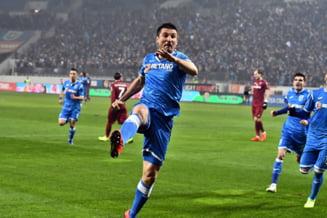 "Un antrenor din play-off-ul Ligii 1 da un sfat bizar: ""Mergeti pe X solist la CFR - Craiova"""