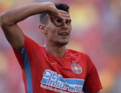 Un antrenor italian propune doi jucatori romani la Lazio
