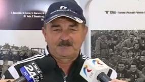 Un antrenor roman, atac dur la Radoi: Esti carutas, retrage-te ca vin eu si iau campionatul cu Steaua