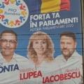 Un apropiat al fostului deputat Sebastian Ghita candideaza pentru un loc in Parlament pe listele Pro Romania