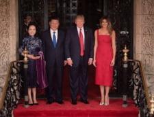 Un apropiat al lui Trump da cartile pe fata: Suntem in plin razboi economic cu China