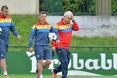Un apropiat de-al lui Iordanescu dezvaluie culisele numirii la nationala: Nu si-a dorit sa vina, a fost presat