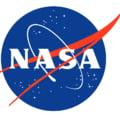 Un asteroid descoperit de curand trece azi prin apropierea Pamantului