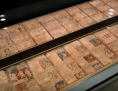 Un astronom mayas rivalizeaza cu Copernic? Un text antic dezvaluie cat de departe ajunsese aceasta civilizatie in calcularea timpului