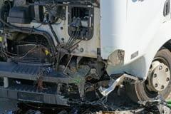Un autocar a cazut intr-o rapa, in Tunisia: 22 de morti si zeci de raniti