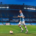 "Un avion cu bannerul ""White Lives Matter Burnley"" a survolat stadionul echipei Manchester City inainte de meciul cu Burnley"