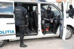 Un avocat cercetat in dosarul lui Viorel Hrebenciuc, printre cei audiati in cazul delapidarii SIF