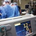 Un bărbat de 70 de ani, vaccinat împotriva COVID-19, a fost internat la ATI după ce s-a infectat cu tulpina Delta