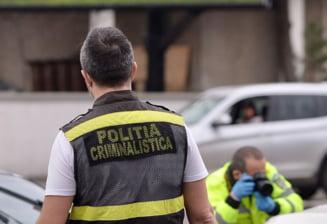 Un bărbat din Constanța a anunțat Poliția că i-a murit soția în somn. Ce au descoperit anchetatorii pe trupul femeii