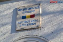 Un baiat este batut si umilit intr-un liceu din Giurgiu. Politia face ancheta