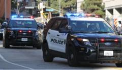 Un barbat a impuscat mortal un paznic de la o cladire federala din New York, apoi s-a sinucis