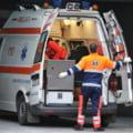 Un barbat aflat intr-o barca a murit dupa ce s-a lovit de crengile unor copaci de pe malul Dunarii