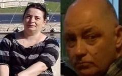 Un barbat care si-a ucis cu sange rece sotia, condamnat la 24 de ani de inchisoare. Femeia era director de ingrijiri medicale